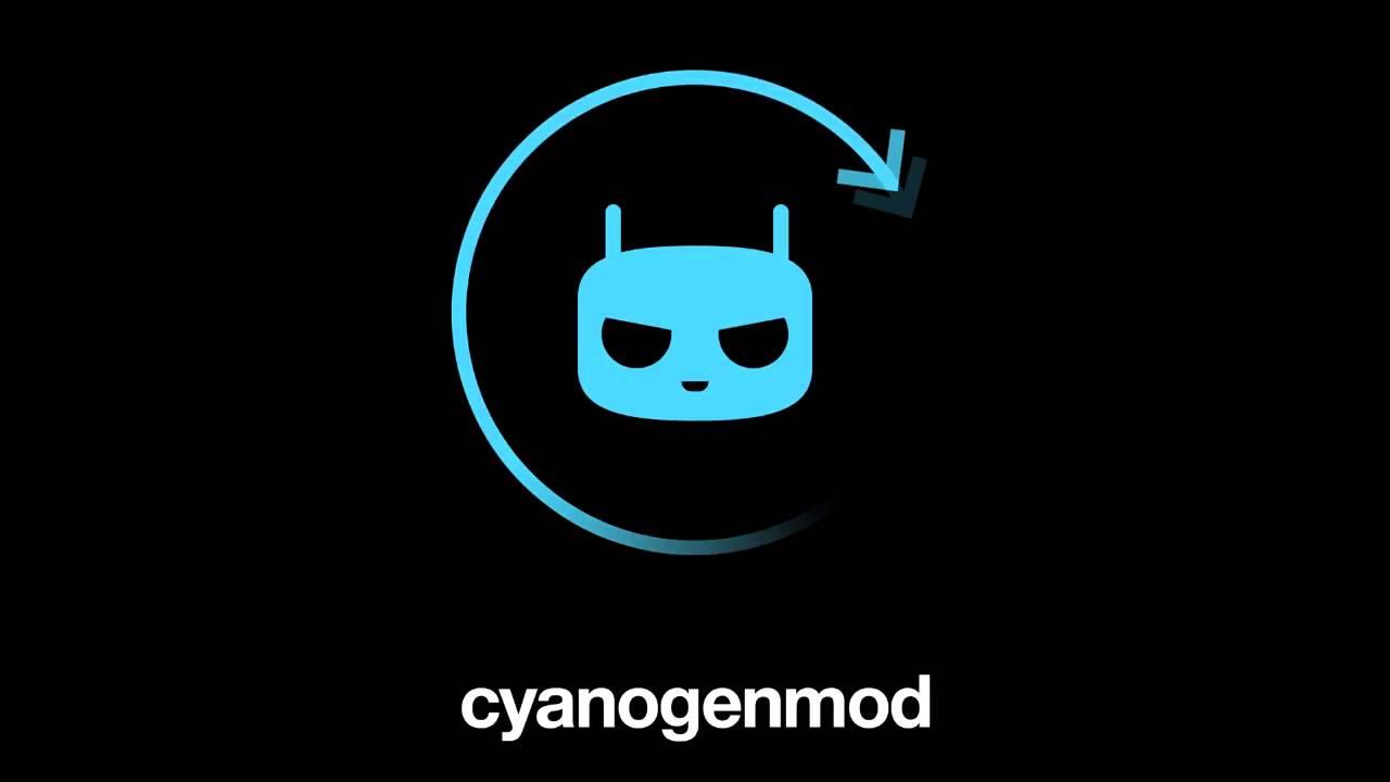 R.I.P CyanogenMod: dal 31 Dicembre sarà tutto finito
