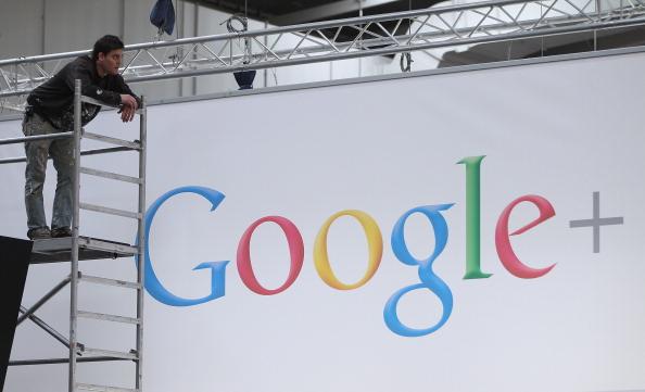 Google Plus non è morto, in arrivo un restyling