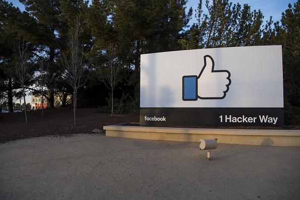 Facebook, nuovo strumento per ritrovare le password perdute