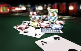 giocare ai casino online