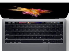 Mac Pro, Apple, Cupertino