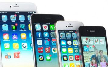 Apple si produrrà da sola i chip grafici