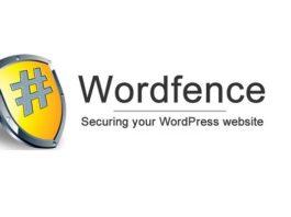 miglior plugin sicurezza wordpress