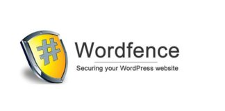 miglior plugin sicurezza wordpress