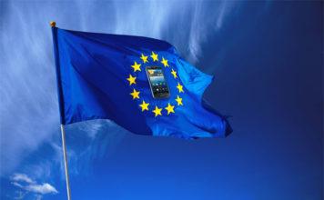 tariffe roaming europa