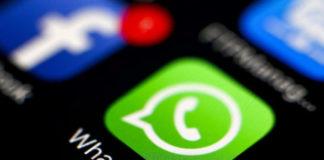 messaggistica, app, invio denaro, contatti
