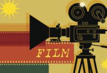 film su internet